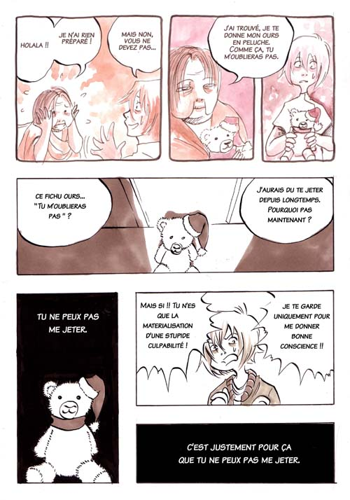 strip_ourson_02