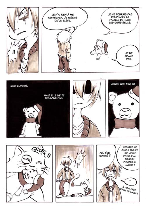 strip_ourson_03